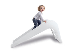 Children's Slide - White Elephant