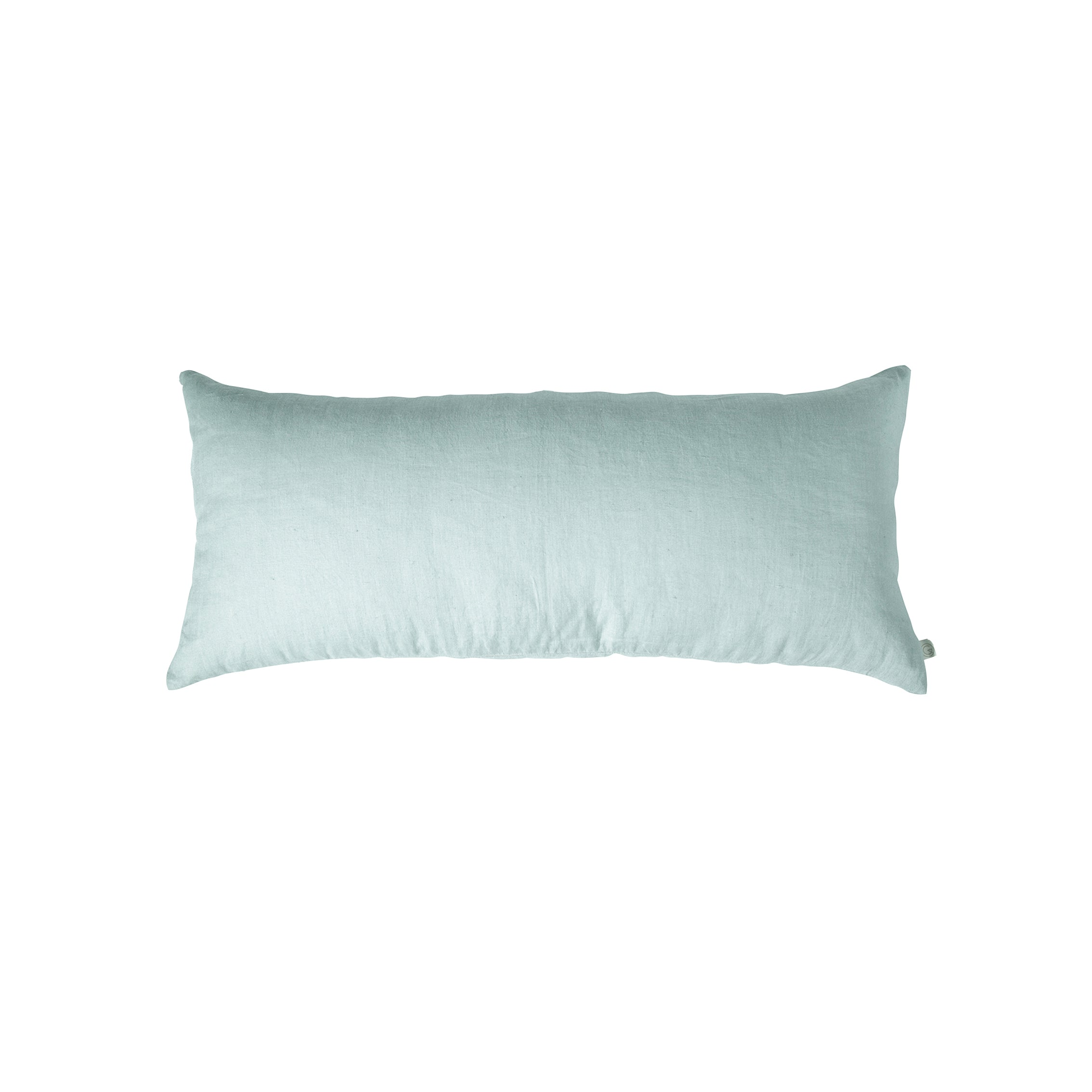 Cushion - LINEN (Mint)