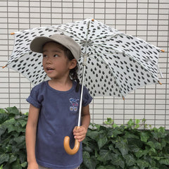 Geometry Umbrella (Drop)