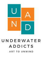 Underwater Addicts