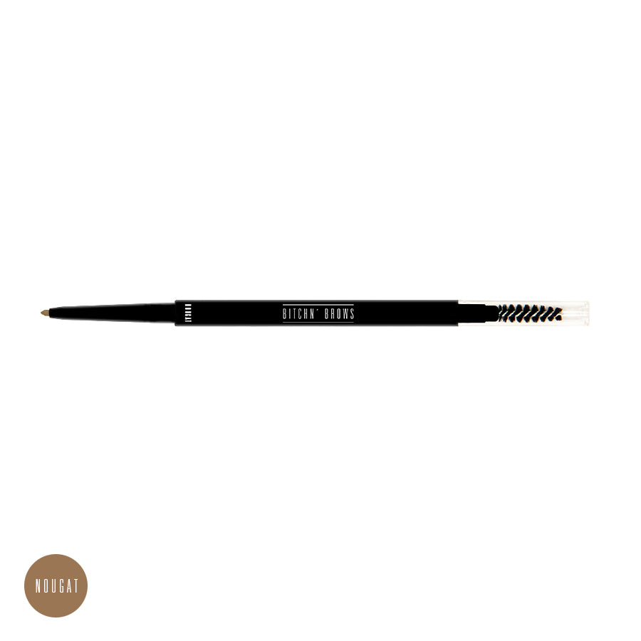 Bitchn' Brows Precision Pen