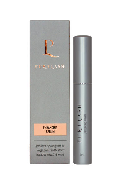 Purelash - Enhancing Serum