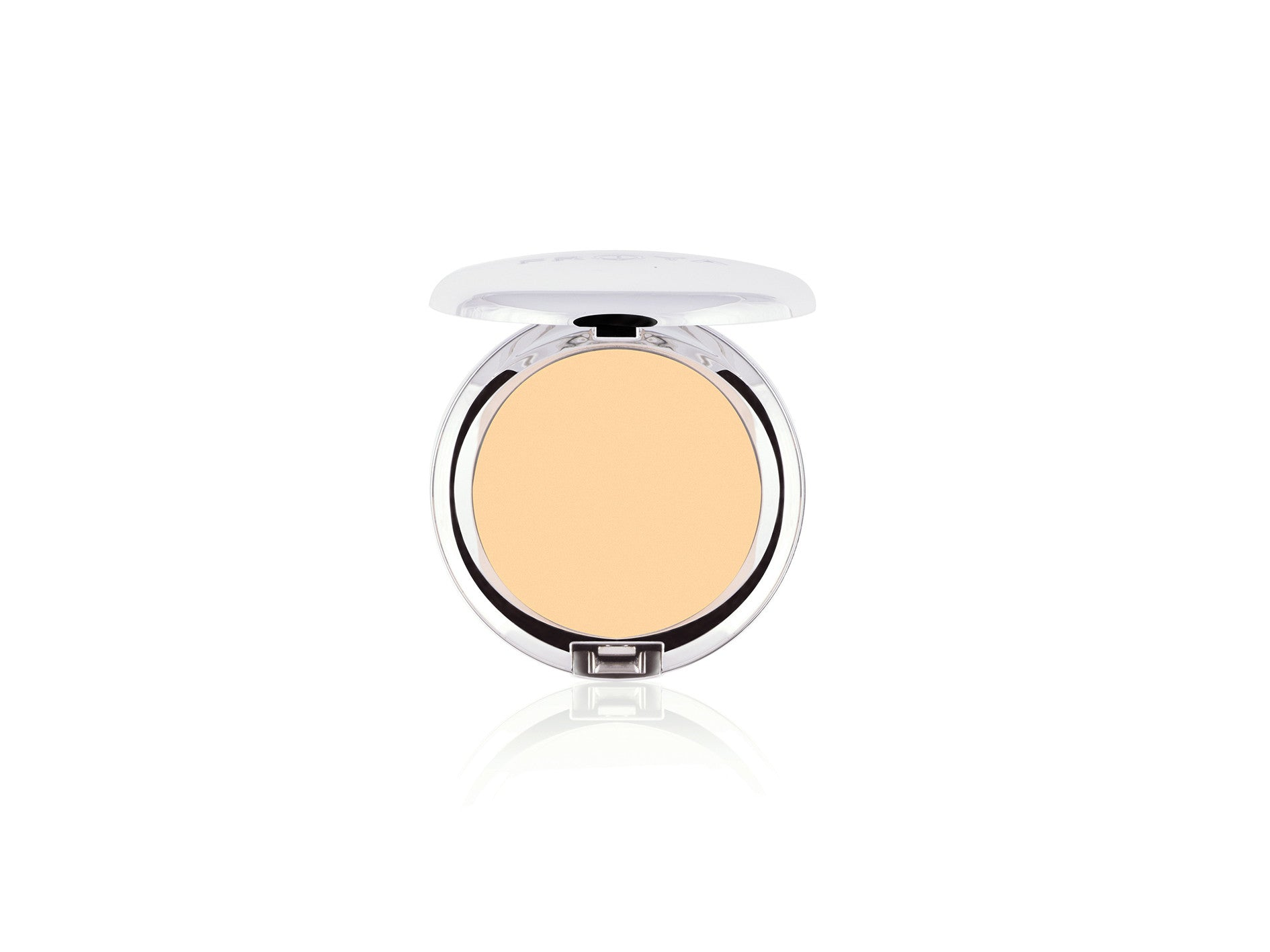 Frøya Perfect Highlighter