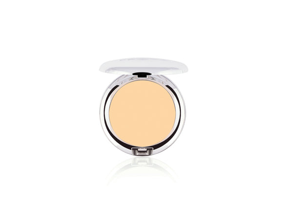 Perfect highlighter