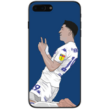 Pablo Hernandez Celebration // Phone Case