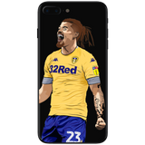 Kalvin Phillips Alternative // Phone Case