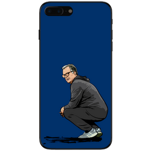 Marcelo Bielsa // Phone Case