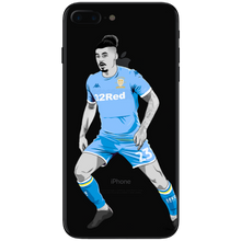 Load image into Gallery viewer, Kalvin Phillips // Phone Case