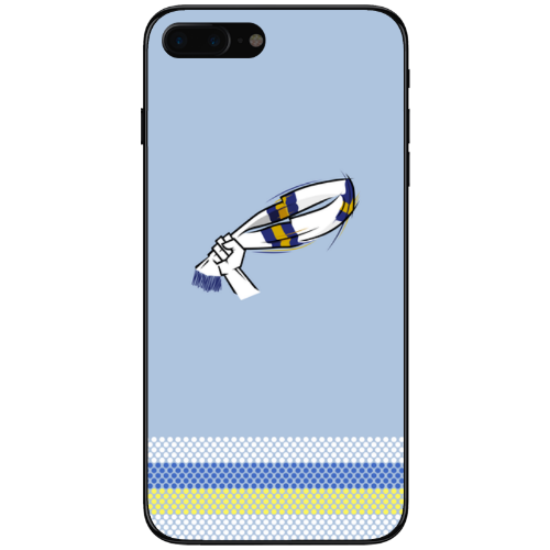 Logo 19-20 Third // Phone Case