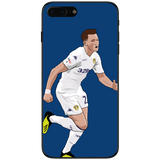 Jack Harrison // Phone Case