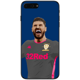 00/02 Home Kit // Retro Phone Case