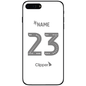Custom Name Home 19-20 // Phone Case