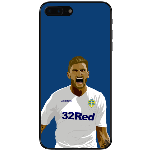 Mateusz Klich Alternative // Phone Case
