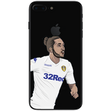 Luke Ayling // Phone Case