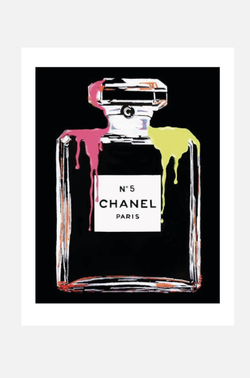 Chanel No 5 (Small)