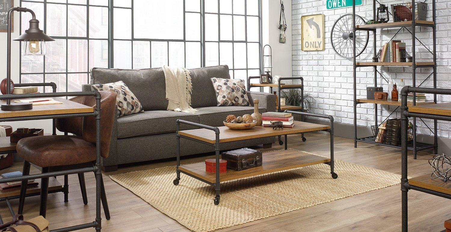 Admirable Coffee Center Table Online Buy Designer Wooden Coffee Andrewgaddart Wooden Chair Designs For Living Room Andrewgaddartcom