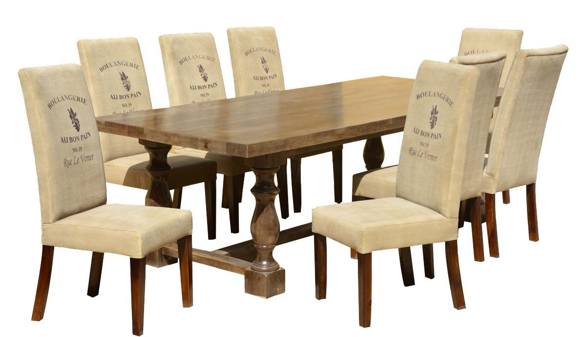 Dining Chairs Buy Wooden Dining Chair Online In India At Cheap Price Tagged Chairs Stools Furniture Online Buy Wooden Furniture For Every Home Sunrise International