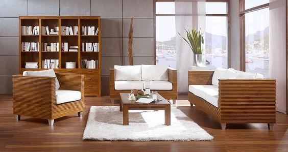Living Room Furniture Buy Wooden Furniture For Living Room Online Furniture Online Buy Wooden Furniture For Every Home Sunrise International