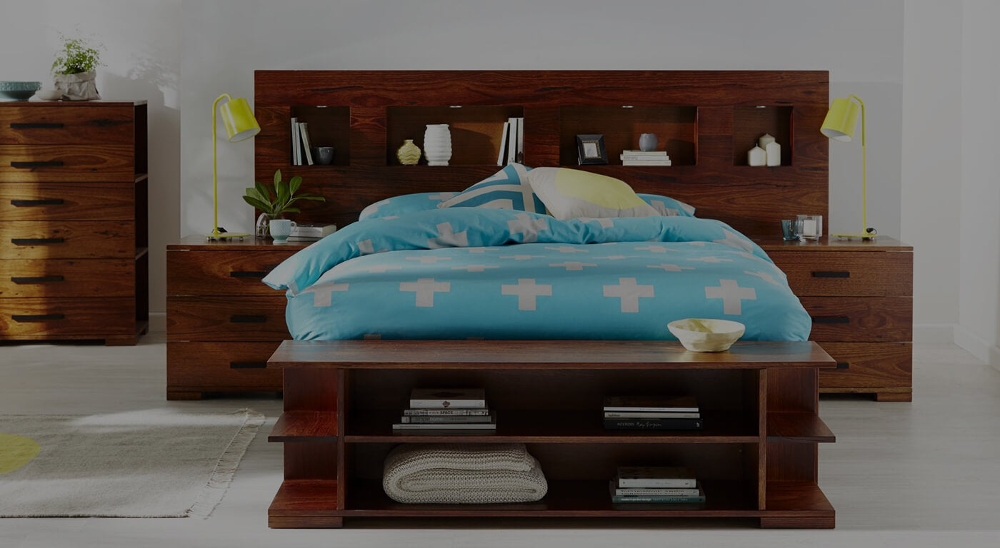 Furniture Online: Buy Wooden Furniture (फर्नीचर) for home