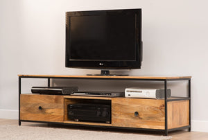 Buy Tv unit cabinet online india, sheesham wood furniture, vintage Industrial furniture suppliers
