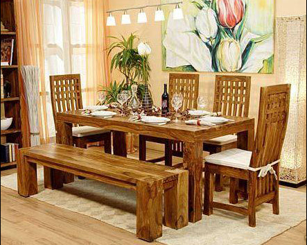 Terrific Furniture Online Buy Wooden Furniture For Caraccident5 Cool Chair Designs And Ideas Caraccident5Info