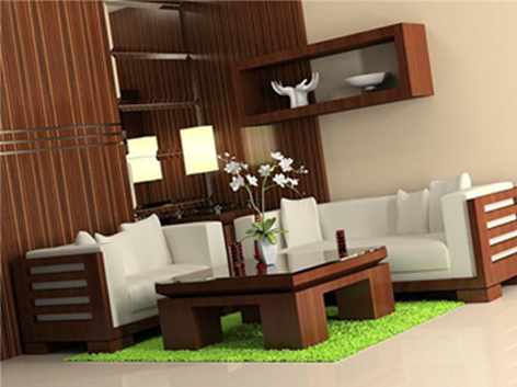 Furniture Online Buy Wooden Furniture À¤«à¤° À¤¨ À¤šà¤° For Home In India Furniture Online Buy Wooden Furniture For Every Home Sunrise International