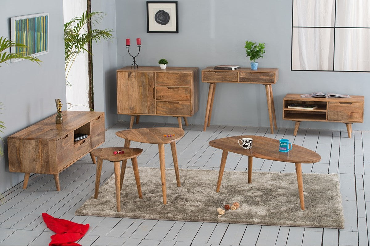 Furniture Online Buy Wooden Furniture फर न चर For