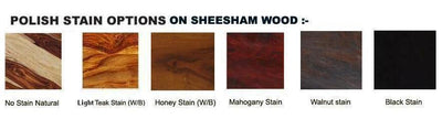 buy solid sheesham wood wooden chest of drawers online with best designs in India at cheap price - www.thetimberguy.com