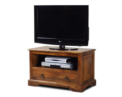 wooden tv cabinet unit