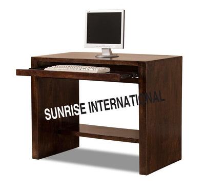 buy solid sheesham wood wooden study writing table online with best designs in India at cheap price - www.thetimberguy.com