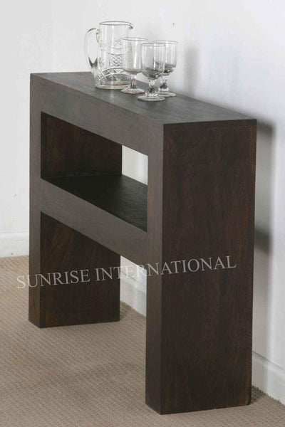 buy solid sheesham wood wooden coffee center table online with best designs in India at cheap price - www.thetimberguy.com
