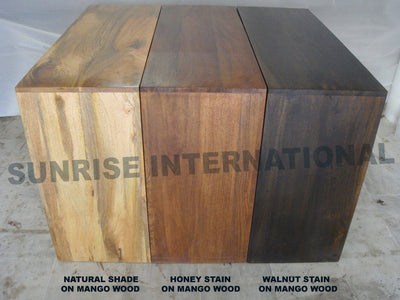 buy solid sheesham wood wooden tv unit cabinet stand with best designs in India at cheap price -www.thetimberguy.com