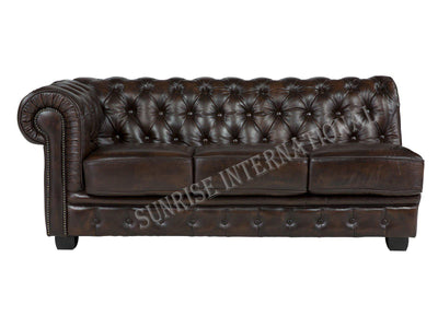 sofa sets, wooden sofa set designs online, solid sheesham wood sofa set designs, buy sofas online in India - www.thetimberguy.com