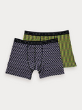 Scotch & Soda Boxer Shorts