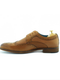 Paolo Vandini Tan Brogue