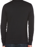 Original Penguin Black Sweatshirt
