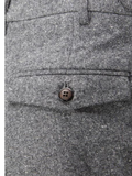 Skopes Grafton Grey Trousers