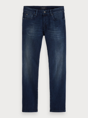 Scotch & Soda Ralston Dept Seventeen Jeans