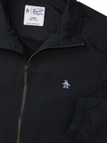 Original Penguin Navy Windcheater Jacket