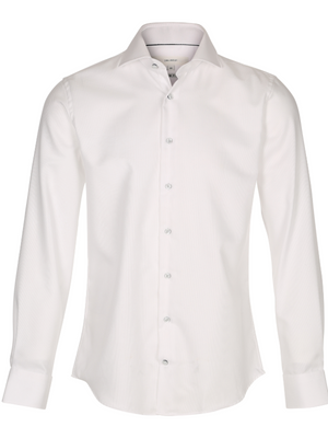 2BLIND2C Classic Regular Fit Shirt