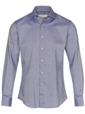 2BLIND2C Classic Fitted Shirt