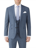 Skopes Ortana 3 Piece Suit