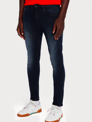 Scotch & Soda Dart Super Skinny Jean