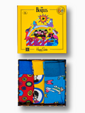 Happy Sock The Beatles Box Set