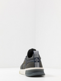 GANT Dark Grey Hightown Sneaker