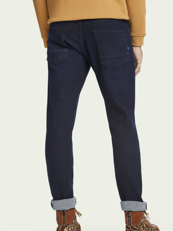 Scotch & Soda Ralston Ready To Go Jeans