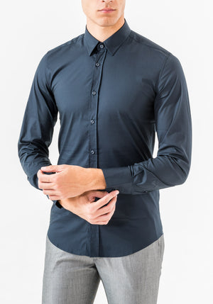 Antony Morato Super Slim Fit Shirt