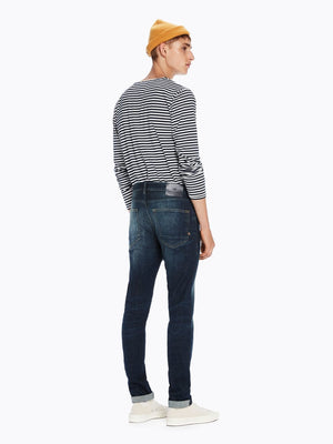 Scotch & Soda Skim Jeans - Get Up & Go