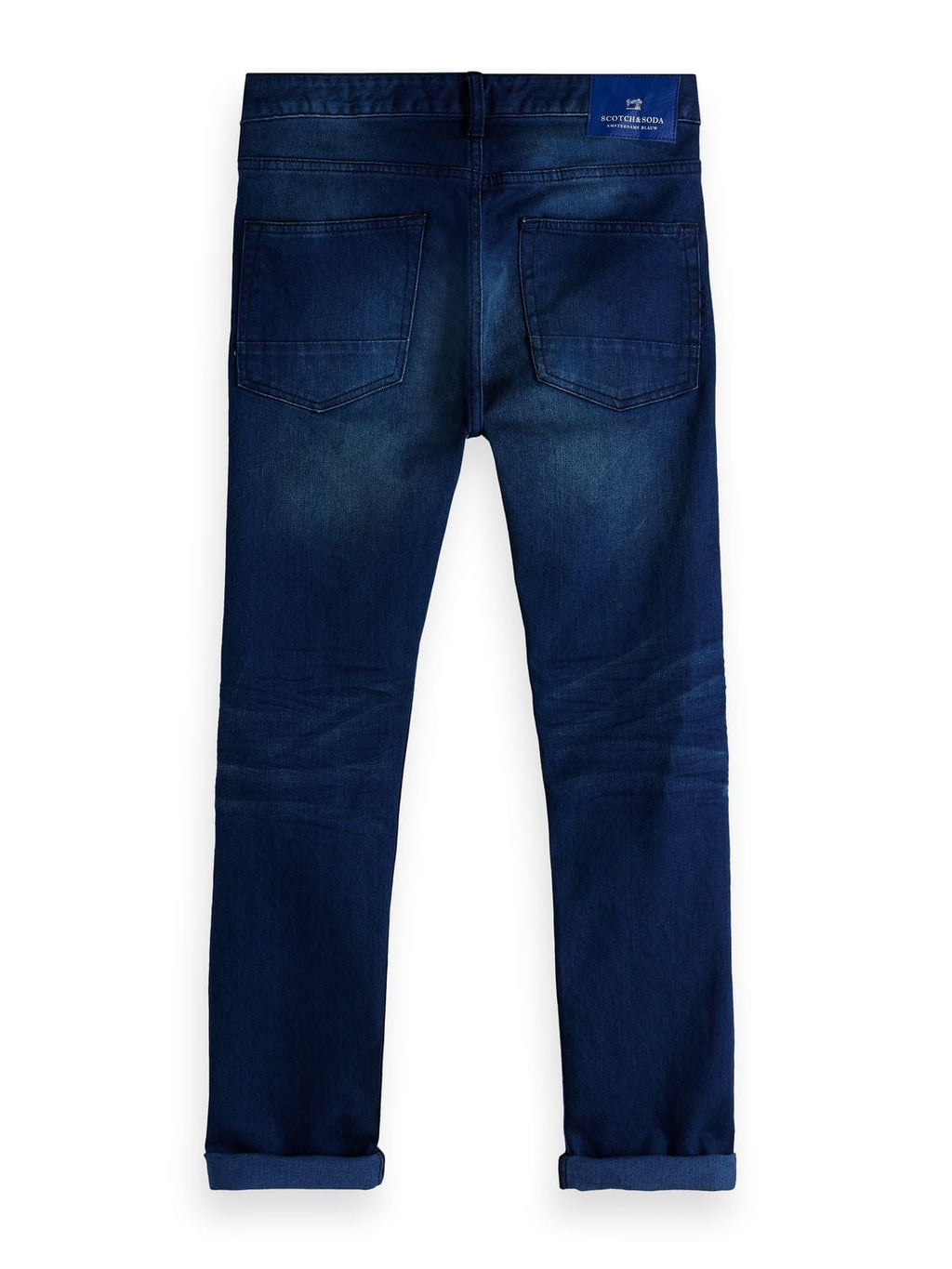 Scotch & Soda Ralston Jeans - Winter Spirit