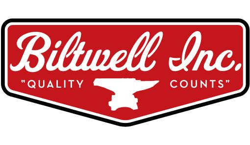 Do you know Biltwell?  HDNYC is a big fan... check out their latest!